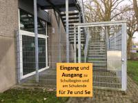 5e_und_7e_Eingang