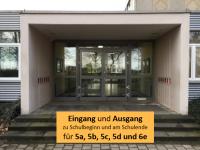 5er_Eingang