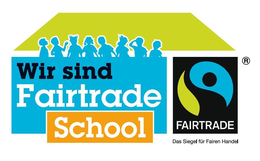 Fair Trade Schule